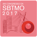 XXI Congresso da SBTMO 2017 by Up to Date Eventos