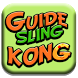 Guide for Sling Kong by MobileEcho