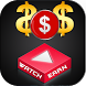 Watch To Earn Money by FXDev INC