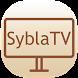 SyblaTV بث مباشر Prank by NiiroxDev