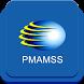 PMAM Smart Select by PMAM Corporation