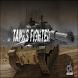 Tanks Fighter by Revenge App