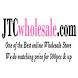 Wholesale Scarves For Women by JTCWHOLESALE