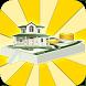 Learn to Earn - Clickbank U by Dawabe