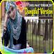 Sholawat Dangdut Version Terbaik +lirik by ayyasy
