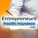 Entrepreneurs Health Insurance by Industry Niche Apps LLC