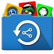 Apps Backup & Share by MTOOL APPS