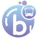 Bus Book Now by City Guide Calls & Advertising Services Pvt. Ltd.