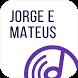 Jorge e Mateus–música e vídeos by Amazing Video App
