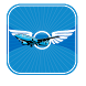 Flight Simulator Checklist by Mercury Ten Ltd.
