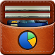 Expense Diary : Money Manager by Best Cool Apps & Games