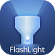 365 Flashlight pro - Brightest LED Torch by Golden Tools