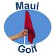 Maui Golf by Innovation Delivered, LLC