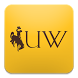 University of Wyoming Guide by Guidebook Inc