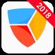 Hi Security Lite - Antivirus, Booster & AppLock by Hi Security Lab
