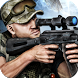 Army Assassin Sniper Strike by ImpTrax Games