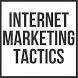 Internet Marketing Tactics by InternetMarketing24k