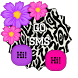 GO SMS THEME - SCS399