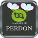 Frases de Perdon by TumaxAPPS