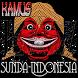 Kamus Sunda Indonesia by 313Dev