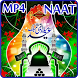 Rabi ul Awal Naat mp4 by Media & Tools Store