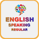 English Speaking Regular by MobileGroup