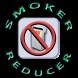 Smoker Reducer Quit Smoking by Nochino Digital