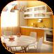 Kitchen Tips Hindi by Foxtech