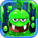 Zombie Alien Catcher by Schmitz Apps