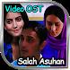 Video Lagu OST - Salah Asuhan by Semilikiti Creative