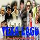 Teka Lagu Malaysia by Sintech Droider