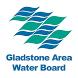 Gladstone Area Water Board by Skoolbag