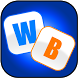 Word Battle Multiplayer by SoftDroid_e