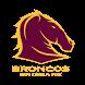 Brisbane Broncos by NRL Digital Media