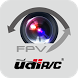 UDIRC fpv by Udirc Toys Industrial Co.,Ltd