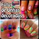 Fotos de unhas decoradas by Entertainment LTD Apps