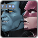 TIPS MARVEL Contest Champions by U-