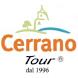 Cerrano Tour by Wanit.it S.R.L.