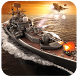 Battleship World War 2016 by Happy Mobile Game
