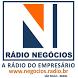 RÁDIO NEGÓCIOS ONLINE by BRLOGIC