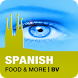 SPANISH Food & More | BV by NEULAND Multimedia GmbH