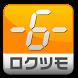 ロクツモ!-パチンコ・パチスロホール情報[無料&登録不要] by 協銀興産株式会社