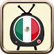 Info Channels Tv Online Mexico