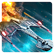 Star Trek ® - Wrath of Gems by Genera Games