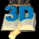 La Santa Biblia en 3D Gratis