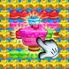 Cake Jam Blast by blastmatchgames