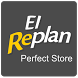 Perfect Store (lite) by AX Digital