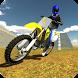Fast Motorbike Driving Simulator Rider 3D