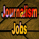 Journalism Jobs by Education World