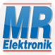 MR Elektronik GmbH & Co. KG by NET-comp IT Services, Inh. Lars Renger